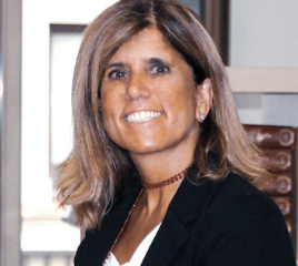 Beatriz de Miquel Balmes Procuradores en Barcelona
