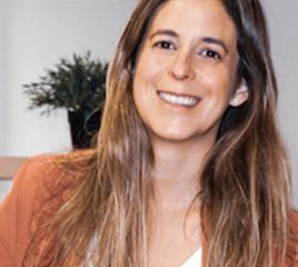 Inés Fernández-Goula Pera Procuradores en Barcelona