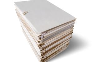 Diligenciamiento de documentos De Miquel Procuradores y Asociados