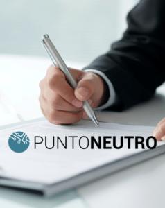 PUNTO NEUTRO De Miquel Procuradores y Asociados