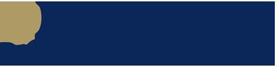 Beatriz de Miquel | Procuradores Asociados Logo